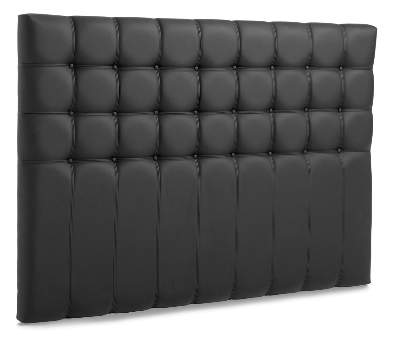 SCALA-sängynpääty 180 cm
