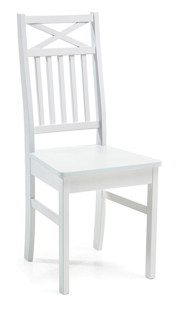 SENNA-tuoli