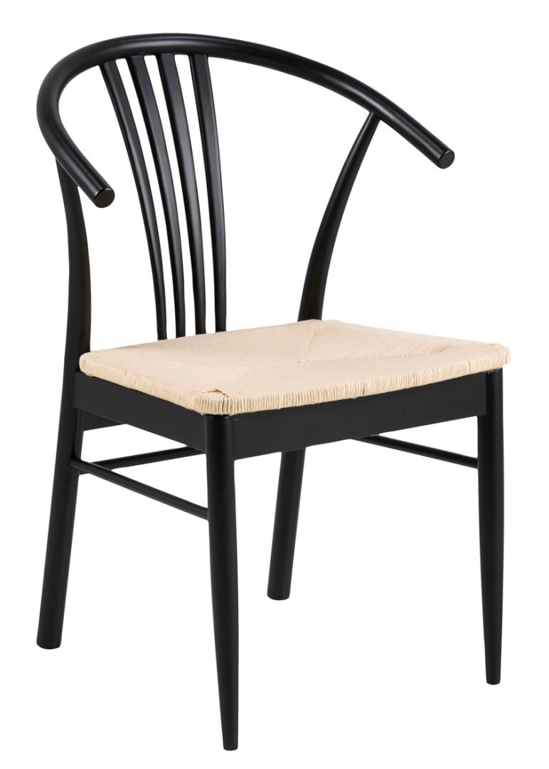 SKAGEN-tuoli