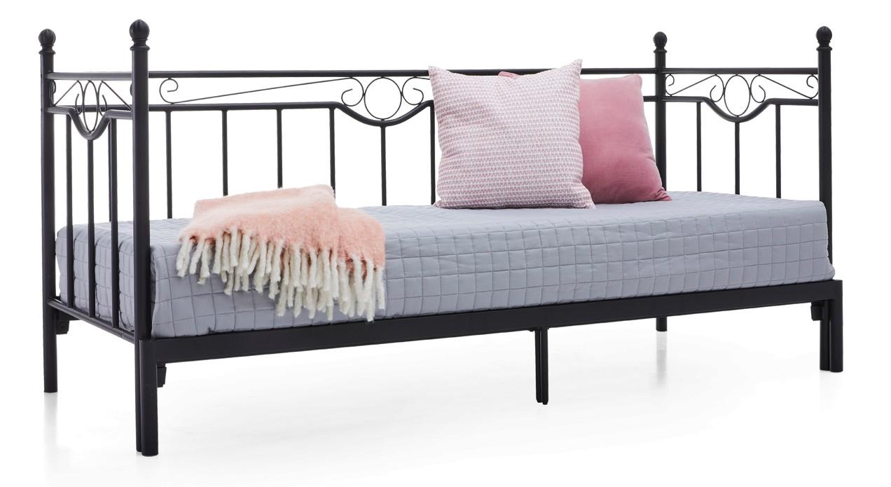 SOFIE-sohvasänky