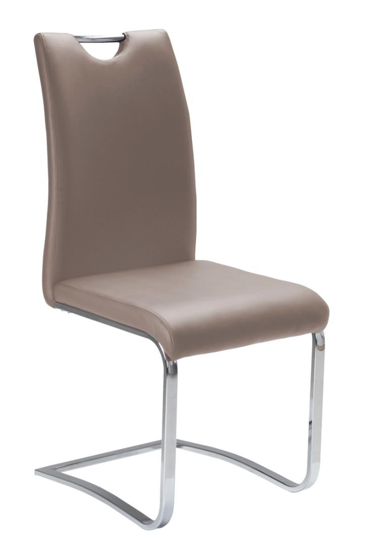 SONIC-tuoli