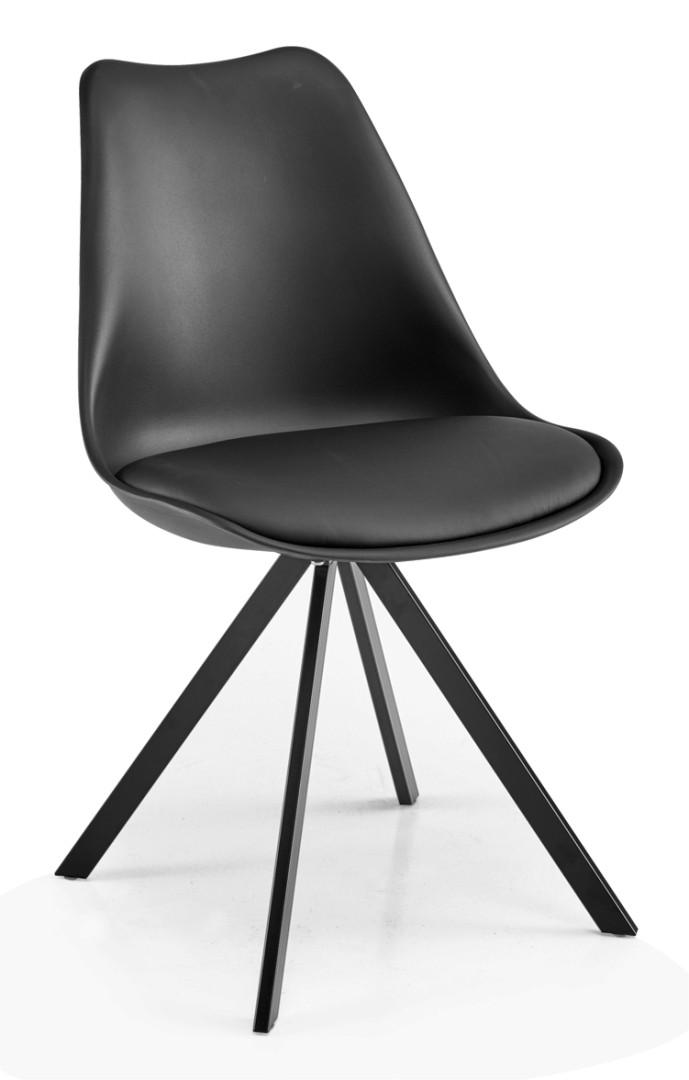 SONOMA-tuoli
