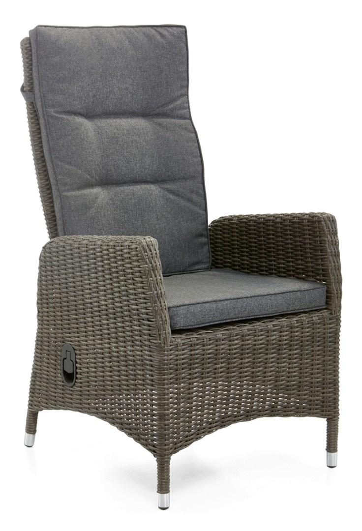 SOPHIA-säädettävä tuoli