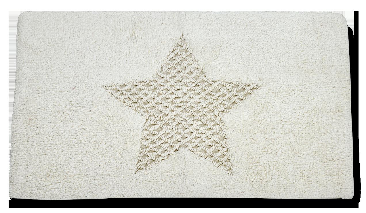 STAR-kylpyhuoneenmatto