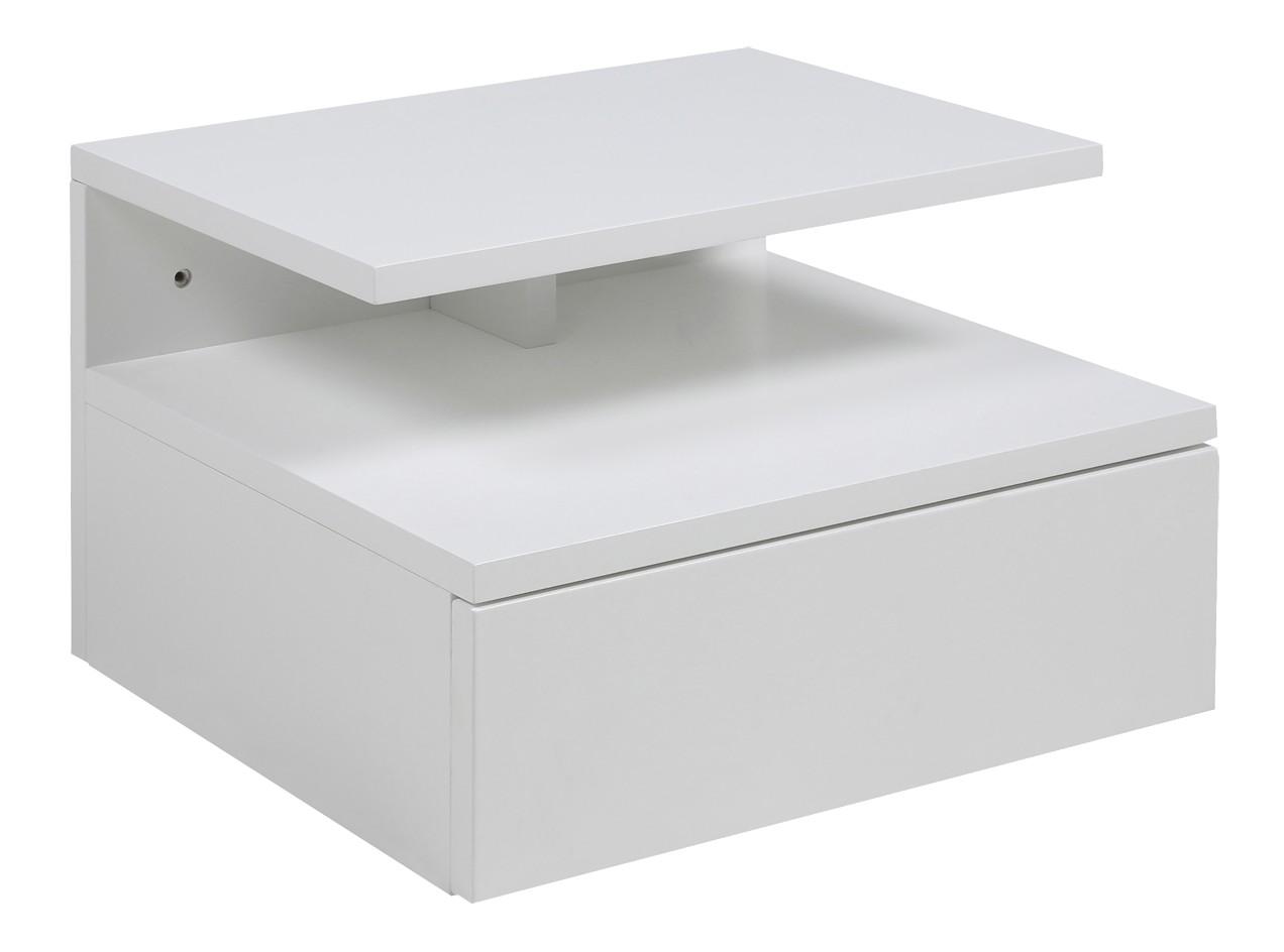 TAIKA-yöpöytä