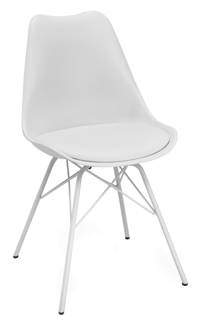 TAYLOR-tuoli