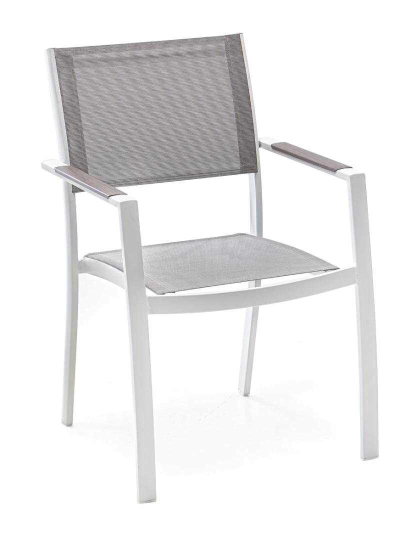 TRIESTE-tuoli