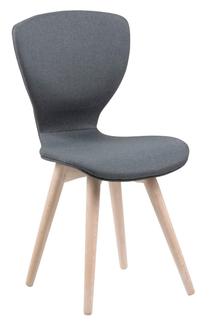 UNITY-tuoli