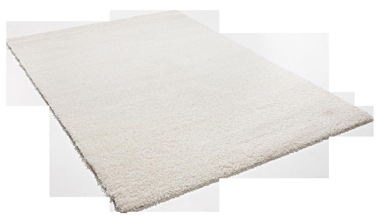 huippumuoti viralliset valokuvat mistä voin ostaa VIVALDI-matto 200 x 300 cm (Kirkkaanvalkoinen) - Nukkamatot ...
