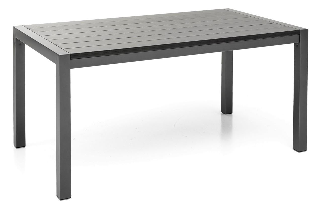 WILLA-pöytä 158 cm