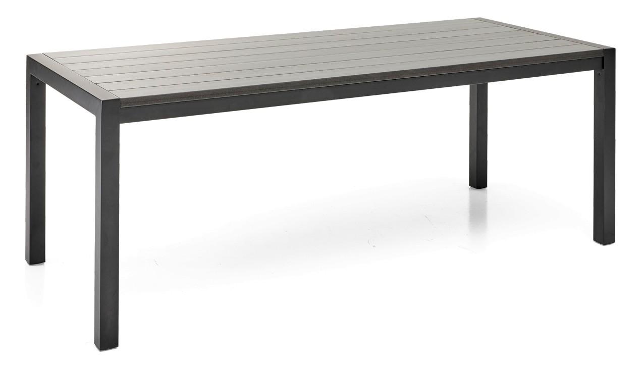 WILLA-pöytä 210 cm