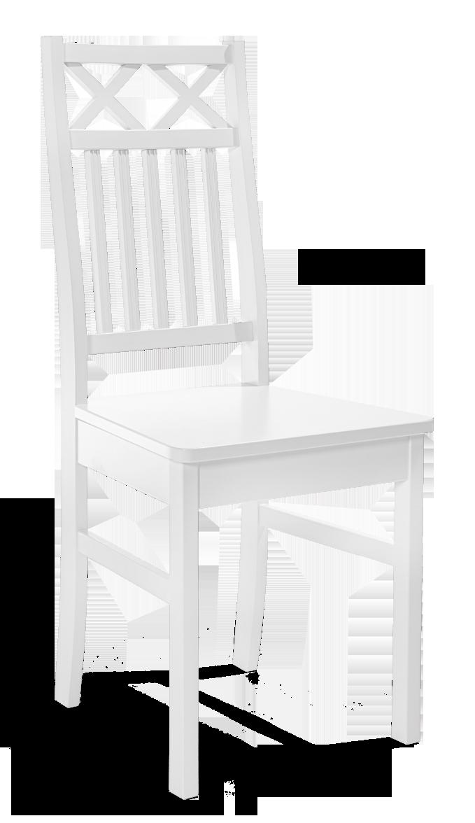 ANNA-tuoli
