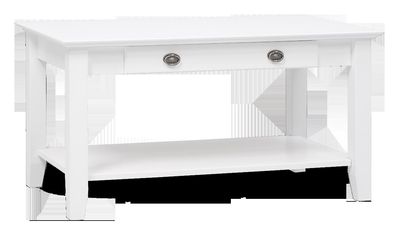 APILA-sohvapöytä nro 31 60 x 100 cm