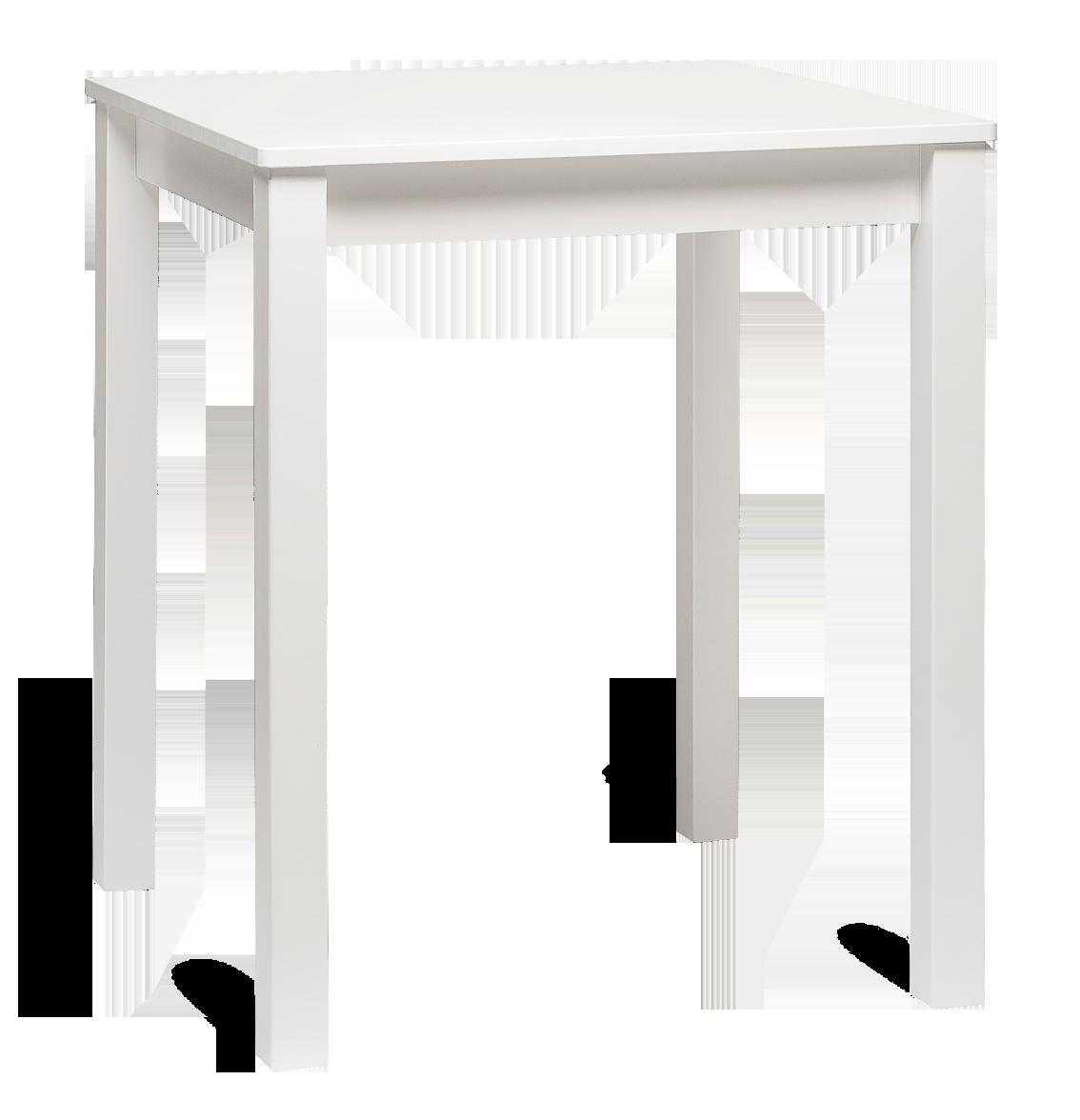 APILA-baaripöytä 75 x 75 cm