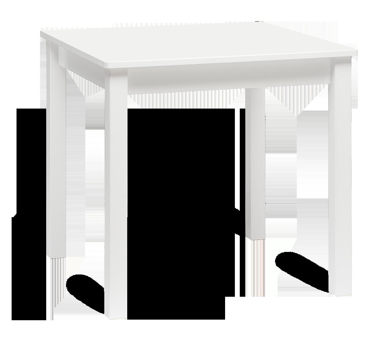 APILA-ruokapöytä