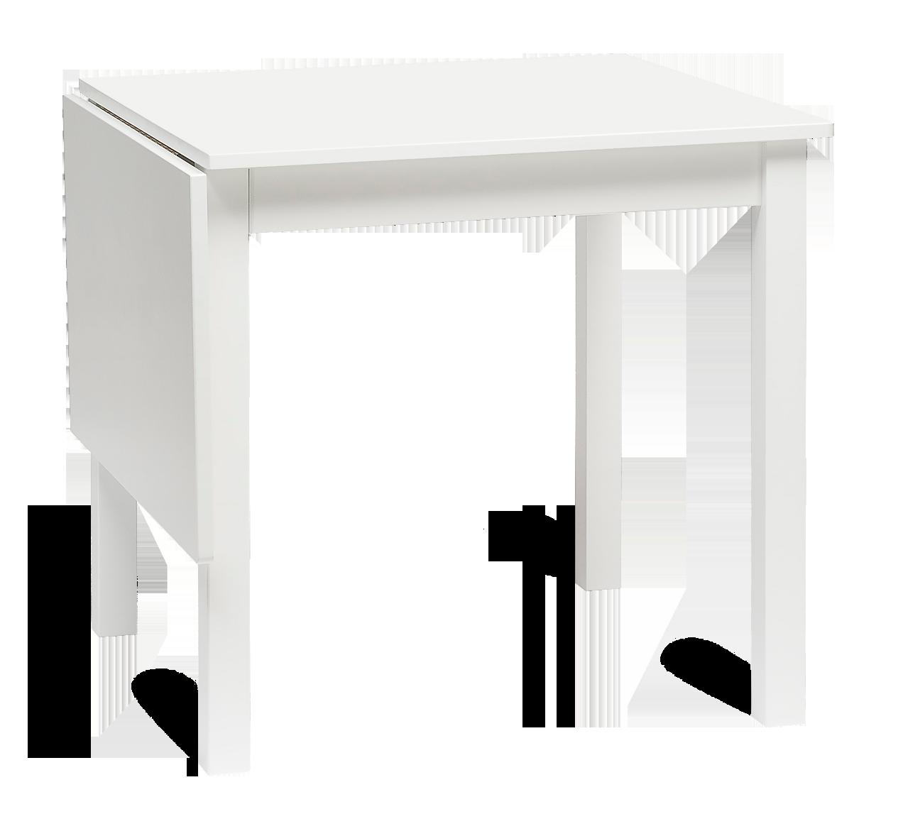 APILA-klaffipöytä