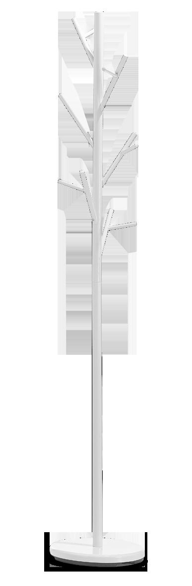 ENNI-pystynaulakko