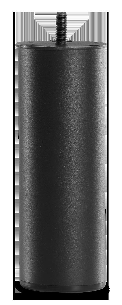 METALLI-jalkasarja 18 cm