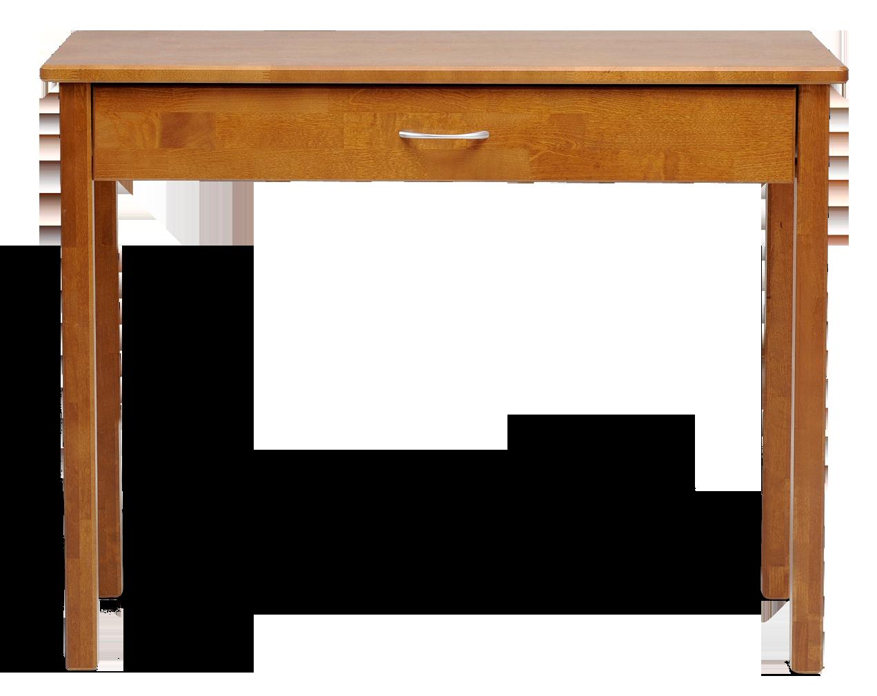 SENIORI-kirjoituspöytä