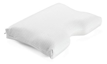 ASKO BONNELL® ACTIVE -älyvaahto® -tyyny, pehmeä