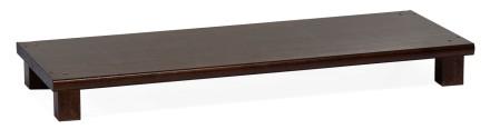 ASPÖ-jalkasokkeli 87 cm