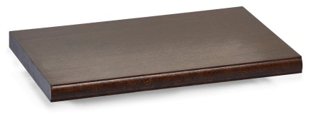 ASPÖ-kansi 45 cm