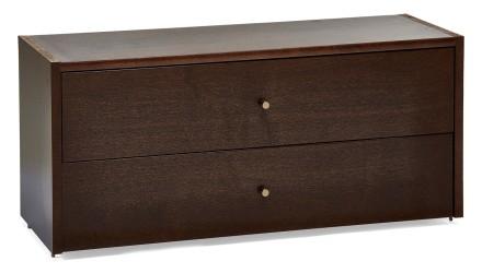 ASPÖ-laatikosto 87 cm