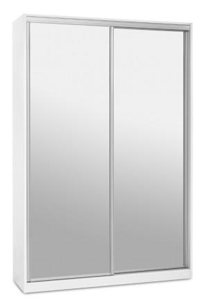AURA-liukuovikomero 148/62 cm