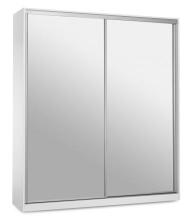 AURA-liukuovikomero 197/45 cm