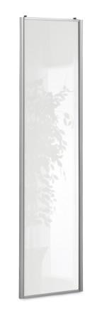 AURA-lasiovi 49 cm