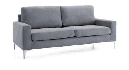 AVEC S sohva