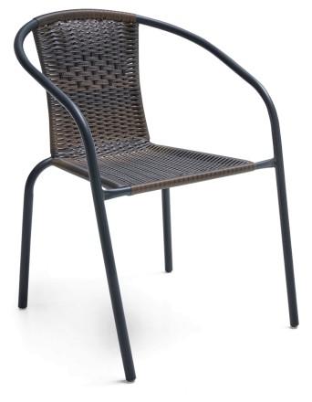 BISTRO-tuoli