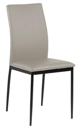BRUCE-tuoli