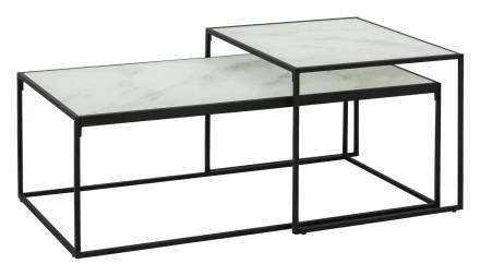 CHIP-sohvapöytä