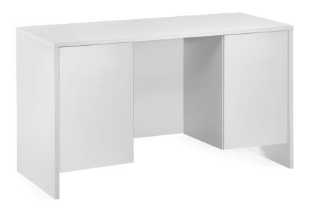 CHOICE-työpöytä kokoonpano 135 cm