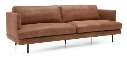 CLARA 3,5H sohva