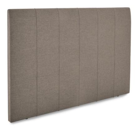 CLASSIC-sängynpääty 160 cm