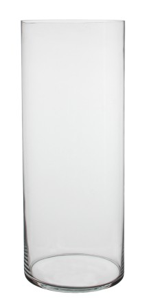 DALIO-vaasi 50