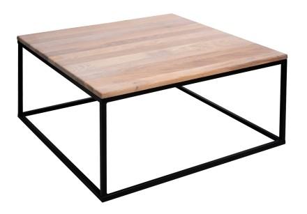 DERBY-sohvapöytä