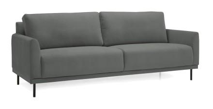 DOORIS 3H sohva
