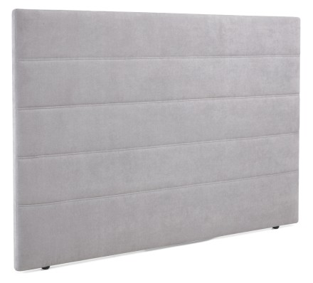 DREAM-sängynpääty raidoilla 180 cm