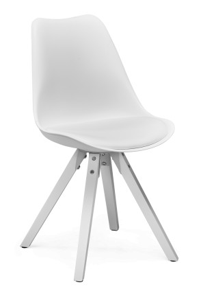 DYLAN-tuoli