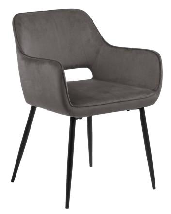 FAIR-tuoli