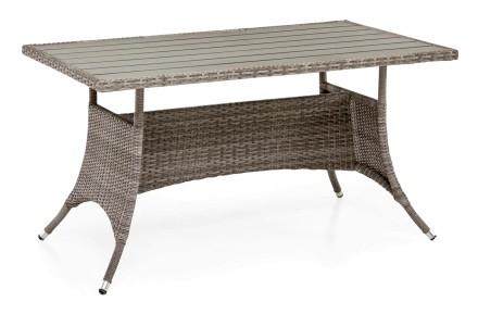 FIGO-pöytä 140 cm
