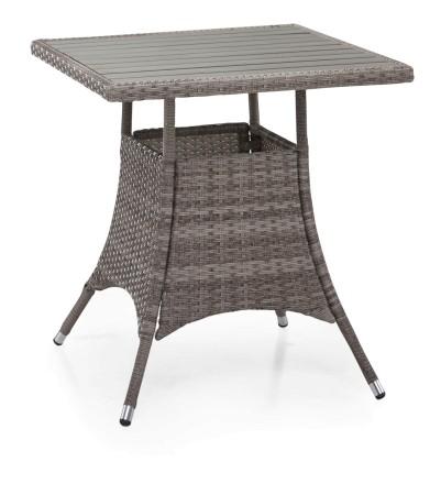 FIGO-pöytä 70 cm