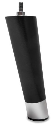 FLOW-jalkasarja 18 cm