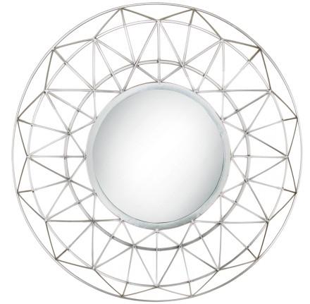 METAL SUN -peili