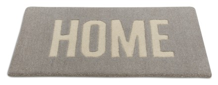 HOME-kynnysmatto