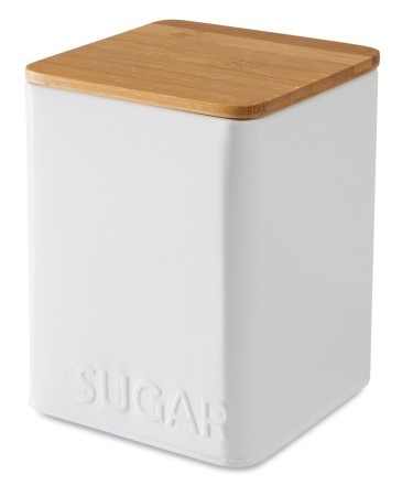 HOME SUGAR -laatikko