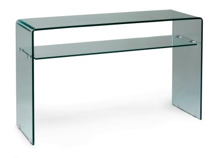 IMAGE-sivupöytä